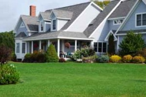 Lawn Care Cheshire CT