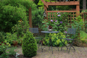 Landscaping Prospect CT